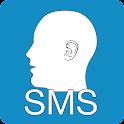 Speak and Hear SMS & URLPlayer icon