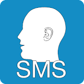 Speak and Hear SMS & URLPlayer
