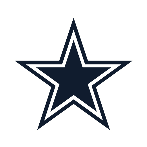 Dallas Cowboys Apps On Google Play