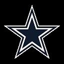 Dallas Cowboys 3.4.3