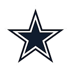 Dallas Cowboys Mobile icon