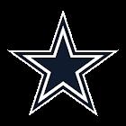 Dallas Cowboys Mobile icon
