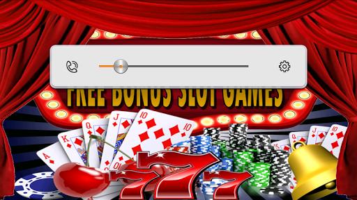 Free Bonus Slot Games