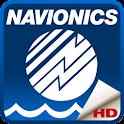 Marine:Australia&NewZealand HD