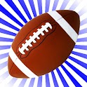 Dallas Cowboys News (NFL) logo