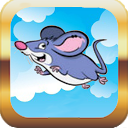 The Flying Mouses [Kids Game] APK