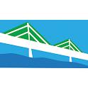 LB Bridge