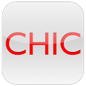 CHIC for Tablet icon