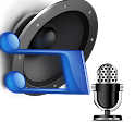 Ultimate Voice Recorder PRO icon