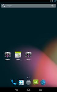 Launcher+ v1.1.4