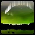 Aurora magnificus icon