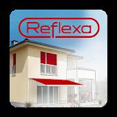 Reflexa Produktdesigner