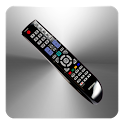 Samsung Remote Free icon