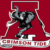 Alabama Crimson Tide News