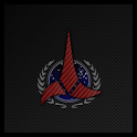 Klingon Alliance for GO SMS icon