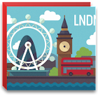 London Transport Maps icon