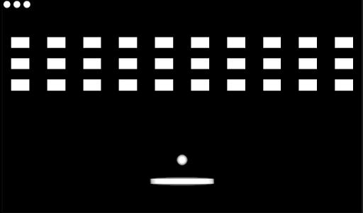 Brenda★晶光『閃閃』: 韓劇【花樣男子】【韓版流星花園】全集線上看+音樂 - yam天空部落
