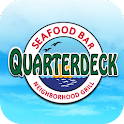 Quarterdeck Restaurants logo