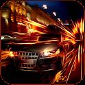 Speed Car Wallpaper icon
