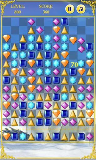 Jewels Crush Legend  screenshots EasyGameCheats.pro 4