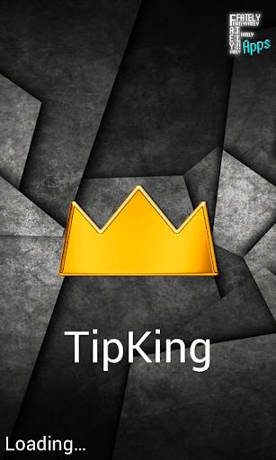TipKing