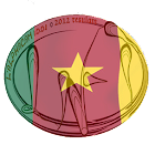Ghomala' Language Quiz icon