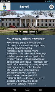 Rytwiany - screenshot thumbnail