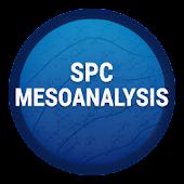 Mesoanalysis Viewer Free