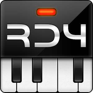 Download: RD4 Groovebox APK + OBB Data - Android Data Storage