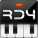 RD4 - Groovebox image