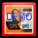 TRACKER GPS MANAGEMENT icon