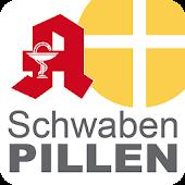SchwabenPILLEN Apotheke