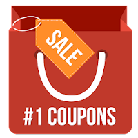 Offers,Coupons - DelightCircle 3.0.2