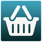 Easy Shopping Calculator icon