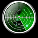 Super Location logo