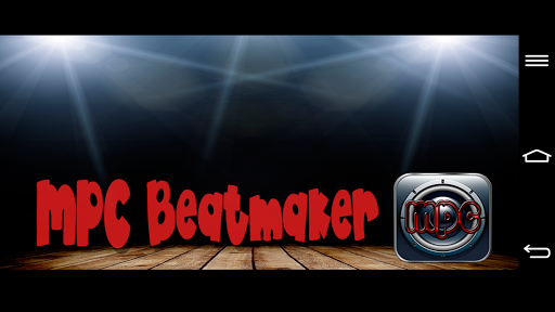 【免費音樂App】MPC Vol.5 BeatMaker-APP點子