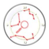PolarFinder - SigmaFinder PRO