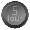 5four icons - Nova Apex Holo APK Cracked Download