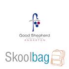 Good Shepherd L Angaston icon