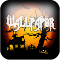 Halloween & Pumpkin Wallpapers icon