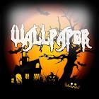 Halloween & Pumpkin Wallpapers icon