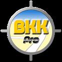 Bangkok Navigation Pro