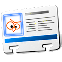 Tag2Cns icon