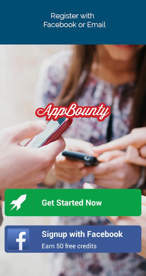 AppBounty – Free gift cards Guzh2GtK8yTQzltNQPmxFYH7ocMpPUdgB9niPJGTAZBFKicujV0H2226JYkSarUc_g=h900