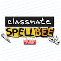 Classmate Spell Bee icon