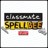 Classmate Spell Bee