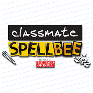Classmate Spell Bee for PC and MAC