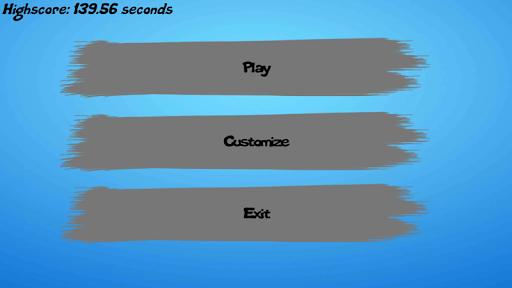 Obstacle Race 3D Lite