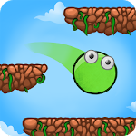 Bubble Blast Falldown 1.0.7 Apk