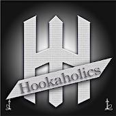 Hookaholics